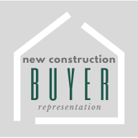 New Construction Buyer Representation from Collins Group Realty
