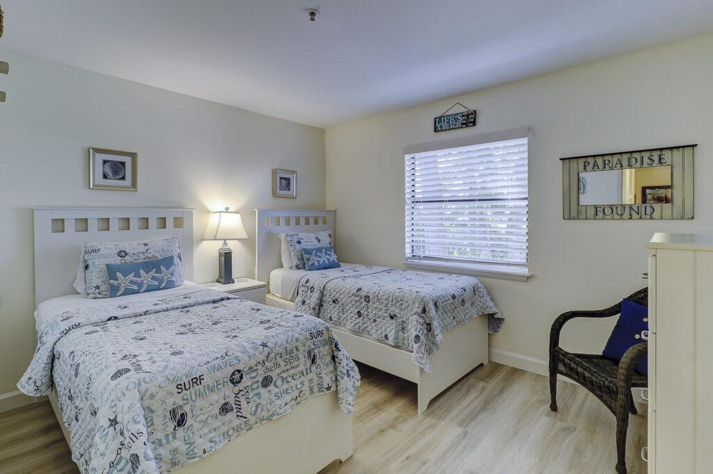 7501 Treetops Villa Hilton Head Island SC 29928