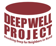 Deep well project