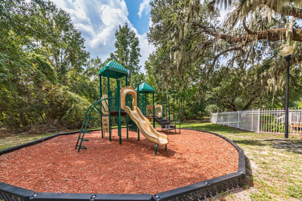https://www.collinsgrouprealty.com/homes/238-Flat-Rock-Trace/Bluffton/SC/29910/117801284/