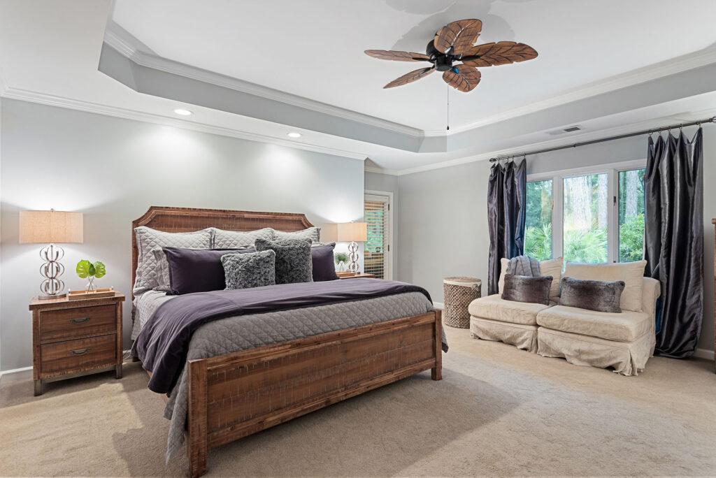 6 Misty Morning Drive, Hilton Head Plantation - South Carolina 29926