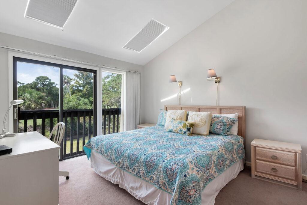 140 Beachwalk Villas, Shipyard, 25 Shipyard Drive #140, Hilton Head Island South Carolina 29928
