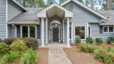 25 Misty Morning Drive | Extensively Remodeled in Hilton Head Plantation