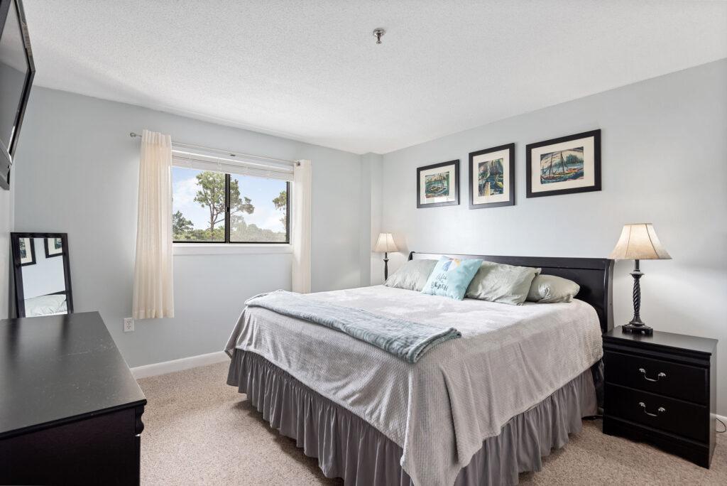 663 William Hilton Parkway Unit 4419, Hilton Head Island SC 29928 Top Floor Hilton Head Resort
