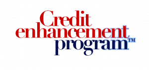 Credit Enhancement Program™ San Antonio | First Time Home Buyer Programs San Antonio