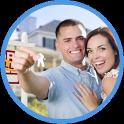 First Time Home Buyer Programs San Antonio | New Home Programs, LLC