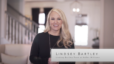 Are You Wanting to Buy a Home? The Lindsey Bartley Team would Love to Help!