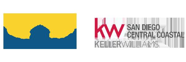 Keller Williams San Diego Central Coastal