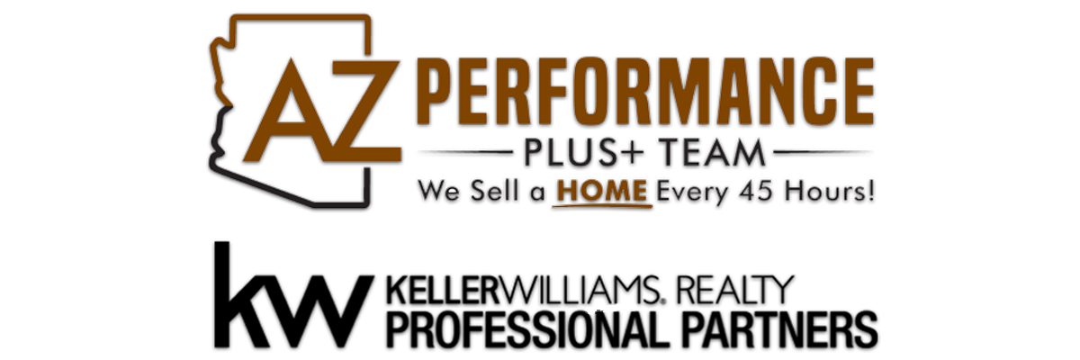 The AZ Performance PLUS+ Team