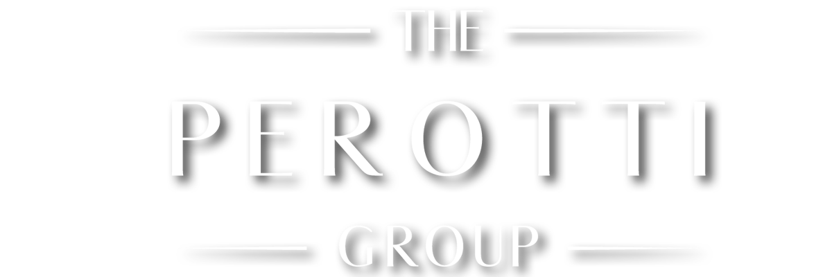 The Perotti Group