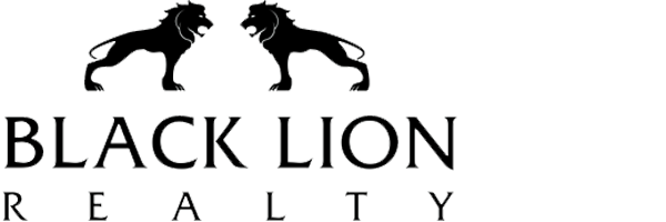 Black Lion Realty
