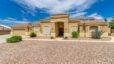 Home For Sale: 15310 S Williams Place, Arizona City, AZ