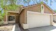 Home For Sale:  1367 E 10th Place, Casa Grande, AZ