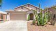 Home for Sale: 1566 N Desert Willow Avenue, Casa Grande, AZ