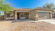Home for Sale: 1679 E Alameda Place, Casa Grande, AZ