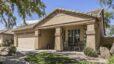 Home for Sale: 220 E Caribbean Drive Casa Grande, AZ