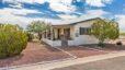 Home for Sale: 14230 S Padres Road Arizona City, AZ