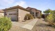 Home for Sale: 1342 E 10th Place Casa Grande, AZ