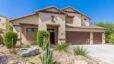 Home for Sale: 1472 E Laurel Drive Casa Grande, AZ