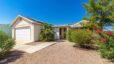 Home for Sale: 936 W Desert Sky Drive Casa Grande, AZ