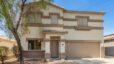 Home for Sale: 2545 N Lupita Place, Casa Grande, AZ
