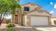 Home for Sale: 2175 N St Pedro Ave Casa Grande, AZ
