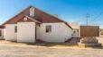 Home for Sale: 425 N Lincoln Avenue Casa Grande, AZ