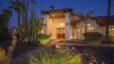 Home for Sale: 1217 E Clearview Drive Casa Grande, AZ