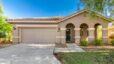 Home for Sale: 188 S La Amador Trail Casa Grande, AZ