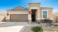 Home for Sale: 2417 E San Lorenzo Trail, Casa Grande, AZ