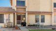 Home for Sale: 647 W Calle Tuberia Casa Grande, AZ 85194