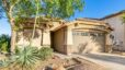 Home for Sale: 2830 N White Sands Lane, Casa Grande, AZ
