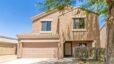 Home for Sale: 572 W Lucky Penny Place, Casa Grande, AZ