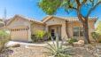 Home For Sale: 641 W Judi Street, Casa Grande, AZ 85122