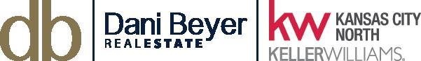 Dani Beyer Real Estate | Keller Williams KC North