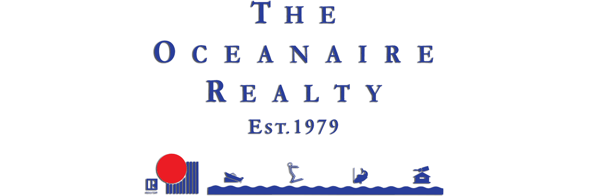 The Oceanaire Realty