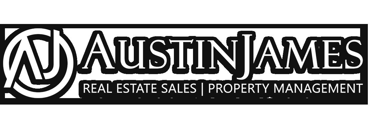 Austin James Real Estate