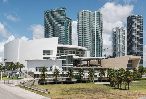american_airlines_arena