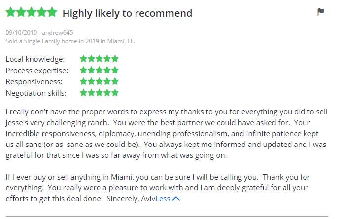 darlene_morris_jack_coden_group_review