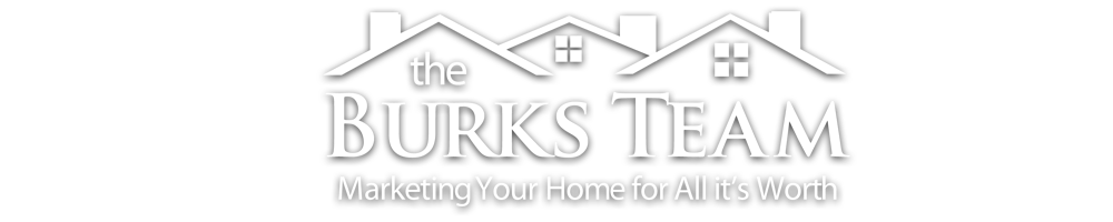 RE/MAX Professionals - The Burks Team