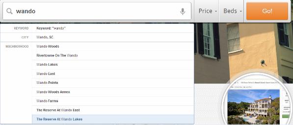 suggestive_searchbar