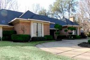 Azalea District Homes For Sale | Tyler, Texas | The Burks Team