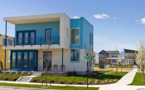 Buying New Homes vs. Buying Older Homes: What You Need to Know 2