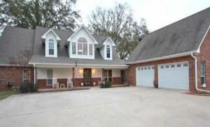 Big Oak Bay Homes For Sale   Tyler, TX   The Burks Team
