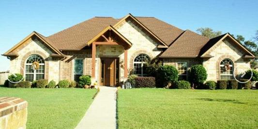 Homes for Sale in Bullard Texas