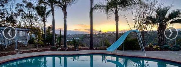 Serra Mesa Real Estate