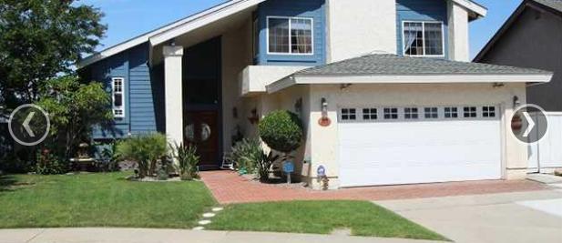 Rancho San Diego | El Cajon, CA Real Estate | Whissel Realty