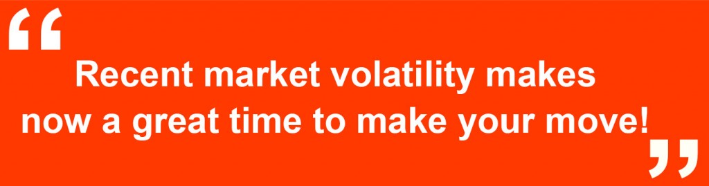 market-