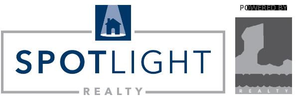 Spotlight Realty | Fathom Realty