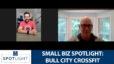 Small Biz Spotlight: Bull City CrossFit Goes Virtual